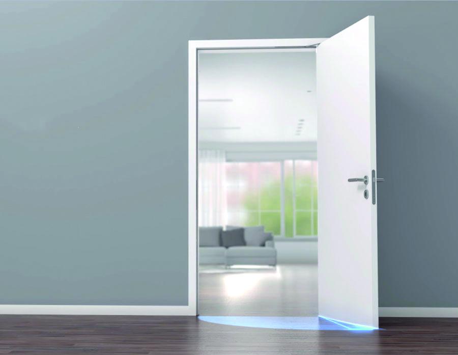 Download How To Stop A Bedroom Door From Slamming  Background
