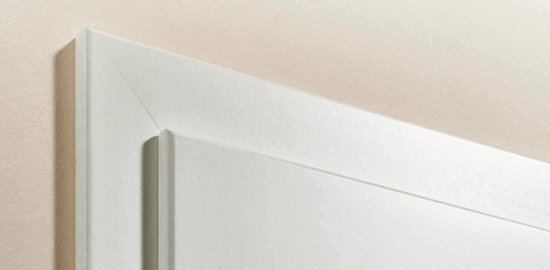 Zargen & Oberflächen | LEBO doors