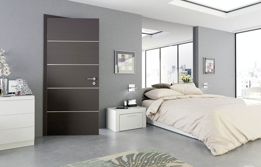 produkte lebodoors. Black Bedroom Furniture Sets. Home Design Ideas